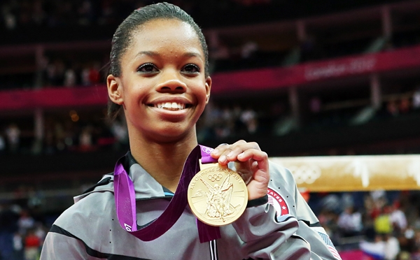 http://www.rollingstone.com/culture/news/american-gabby-douglas-wins-gold-in-womens-gymnastics-all-around-20120802